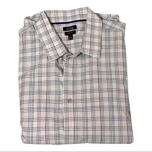APT. 9 long sleeve shirt